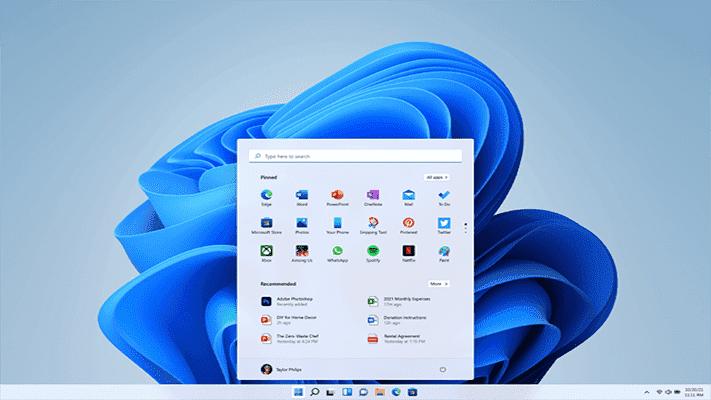 图片[2]-Windows 11 操作系统原版BT下载链接-机核元素 - yangshader.com