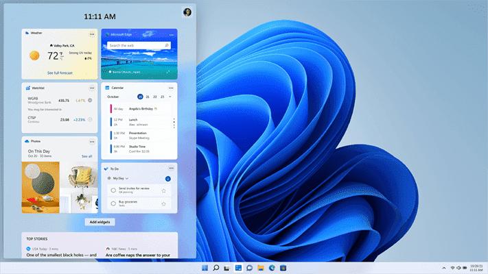 图片[4]-Windows 11 操作系统原版BT下载链接-机核元素 - yangshader.com