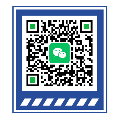图片[1]-打赏-机核元素 - yangshader.com
